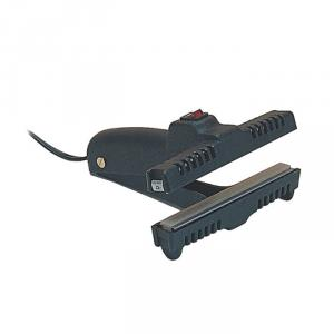 Hand Held Crimper Sealer