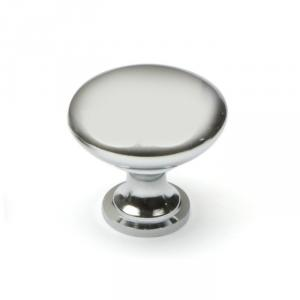 Zinc Alloy Knobs