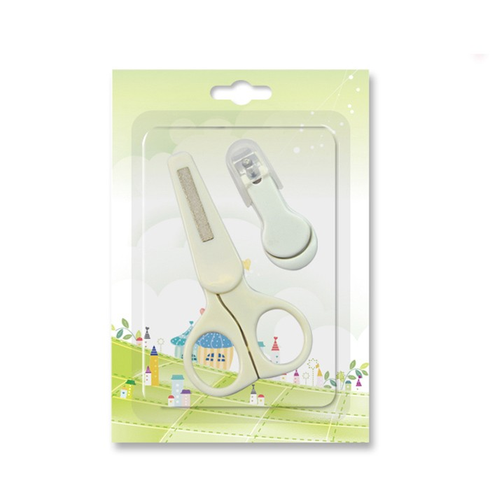 Baby nursing product